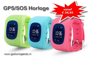 gps-horloge-q50-3-luik-3495-euro