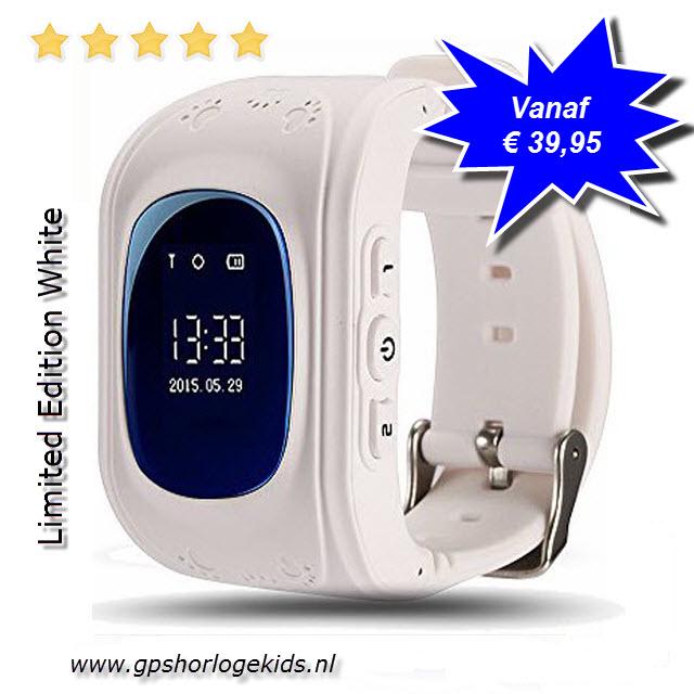 gpshorlogekids, gps horloge, sos horloge, Q50 gps, goedkope gps horloge, gps horloge kind, sos horloge kind